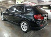 Butuh dana ingin jual BMW X1 sDrive18i Sport Edition 2011