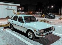 Jual Toyota Corolla 1982 kualitas bagus