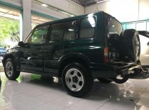 Jual Suzuki Escudo 2000, harga murah