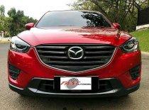 Jual Mazda CX-5 Touring 2016