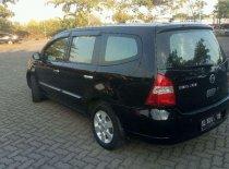 Jual Nissan Grand Livina XV 2009