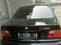 BMW 3 Series 318i 1996 Sedan dijual
