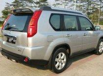 Jual Nissan X-Trail XT kualitas bagus