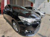 Butuh dana ingin jual Toyota Vios TRD Sportivo 2016