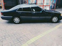 Mercedes-Benz S-Class 1995 Sedan dijual