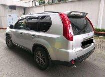 Jual Nissan X-Trail Urban Selection kualitas bagus