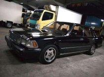 Jual Toyota Crown Royal Saloon 1989