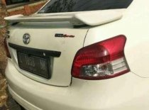 Toyota Vios TRD 2010 Sedan dijual