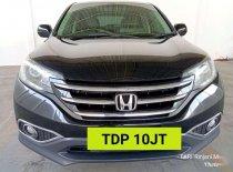Honda CR-V 2 2014 SUV dijual