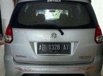 Jual Suzuki Ertiga GL SPORTY 2015