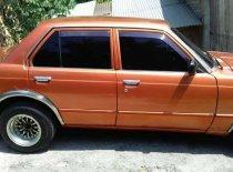 Butuh dana ingin jual Toyota Corona 1981