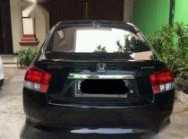 Jual Honda City 2011 termurah
