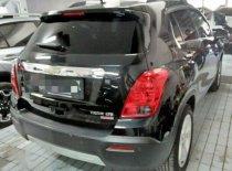 Jual Chevrolet TRAX LTZ kualitas bagus