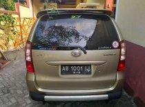 Daihatsu Xenia Xi SPORTY 2004 MPV dijual