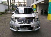 Nissan X-Trail ST 2012 SUV dijual