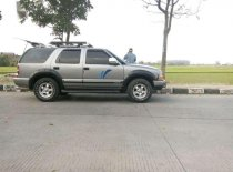 Opel Blazer 1999 SUV dijual