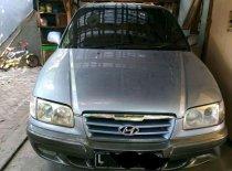 Jual Hyundai Trajet GL8 2006