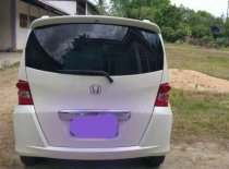 Jual Honda Freed A 2012