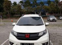 Jual Honda BR-V E kualitas bagus
