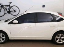 Ford Focus S 2011 Hatchback dijual