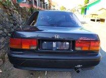 Jual Honda Accord 2.0 kualitas bagus