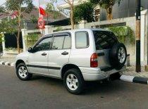 Suzuki Escudo 2006 SUV dijual