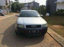 Jual Audi A4 2000, harga murah