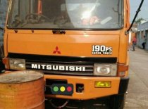 Jual Mitsubishi Fuso kualitas bagus