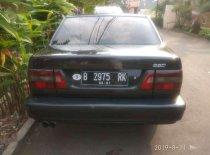 Jual Volvo S70 1996 termurah