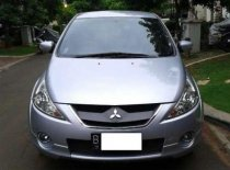 Jual Mitsubishi Grandis 2010 kualitas bagus