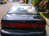 Timor DOHC 1998 Sedan dijual