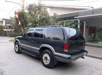 Jual Chevrolet Blazer DOHC LT kualitas bagus