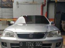 Honda City Persona 2000 Sedan dijual