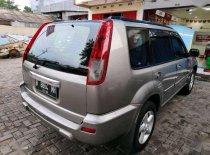 Nissan X-Trail 2.0 2003 SUV dijual