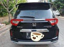 Jual Honda BR-V 2019