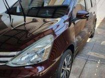 Nissan Grand Livina Highway Star 2015 MPV dijual