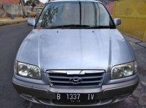 Jual Hyundai Trajet GL8 2005