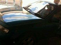 Timor DOHC 2002 Sedan dijual