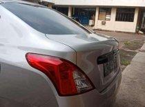 Jual Nissan Almera kualitas bagus