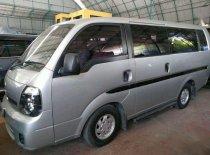 Kia Travello Option 2 2014 Minivan dijual