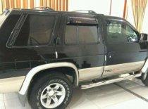 Nissan Terrano 2005 SUV dijual