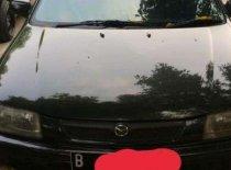 Jual Mazda Familia 1998