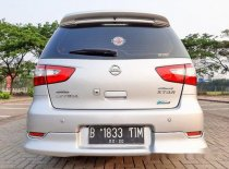 Butuh dana ingin jual Nissan Grand Livina Highway Star 2014