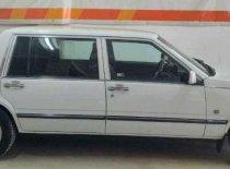 Jual Volvo 960 kualitas bagus