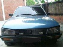 Jual Peugeot 505 1985