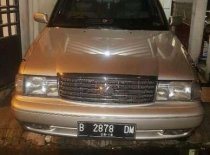 Jual Toyota Crown Super Saloon 1994
