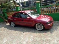 Mazda 323 1.8 1997 Sedan dijual