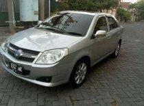 Geely MK 2010 Sedan dijual