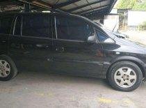 Jual Chevrolet Zafira 2003, harga murah