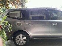 Nissan Grand Livina XV 2008 MPV dijual